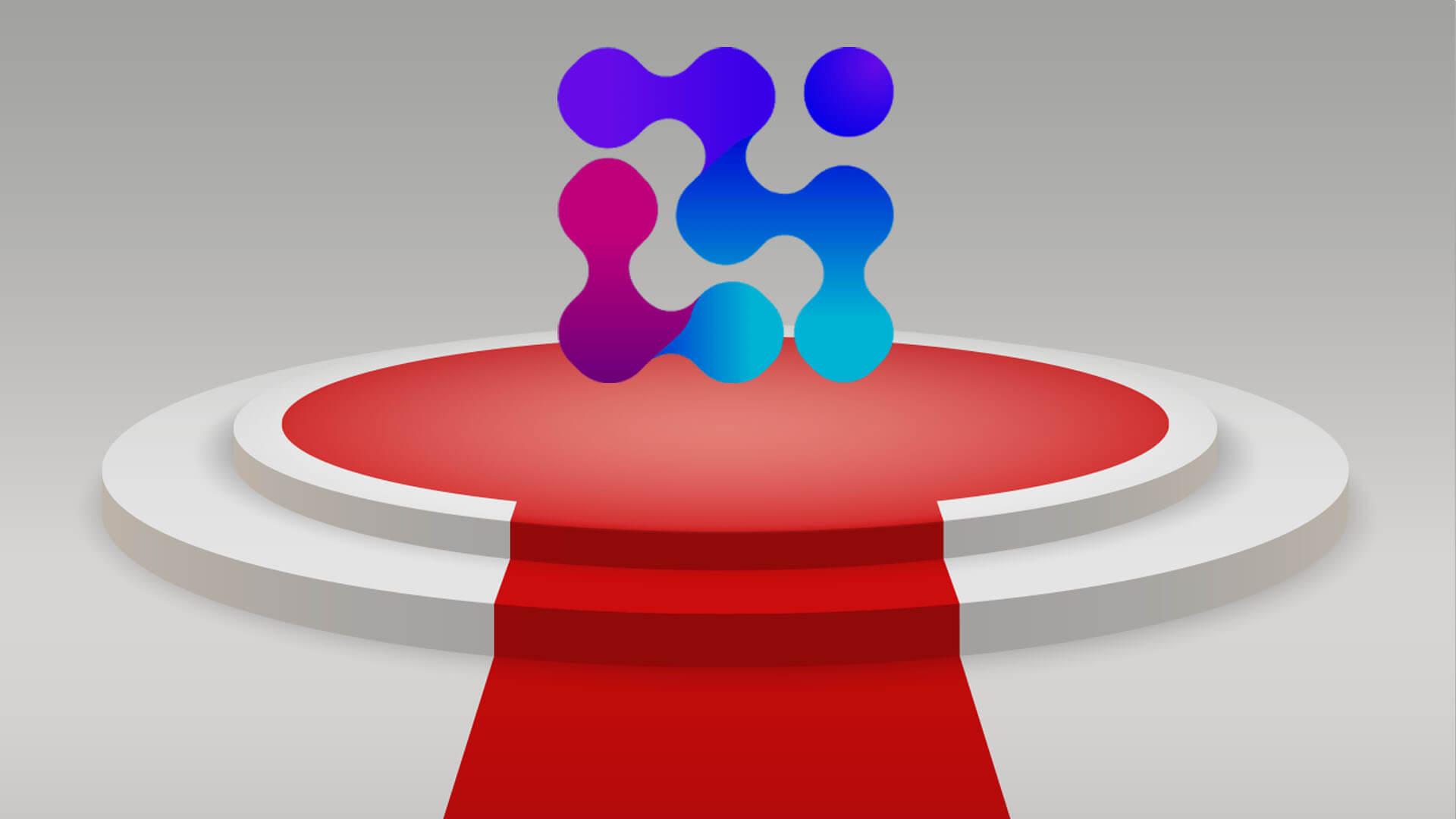 Clutch Recognizes MIU Creative Agency as a Top B2B Company