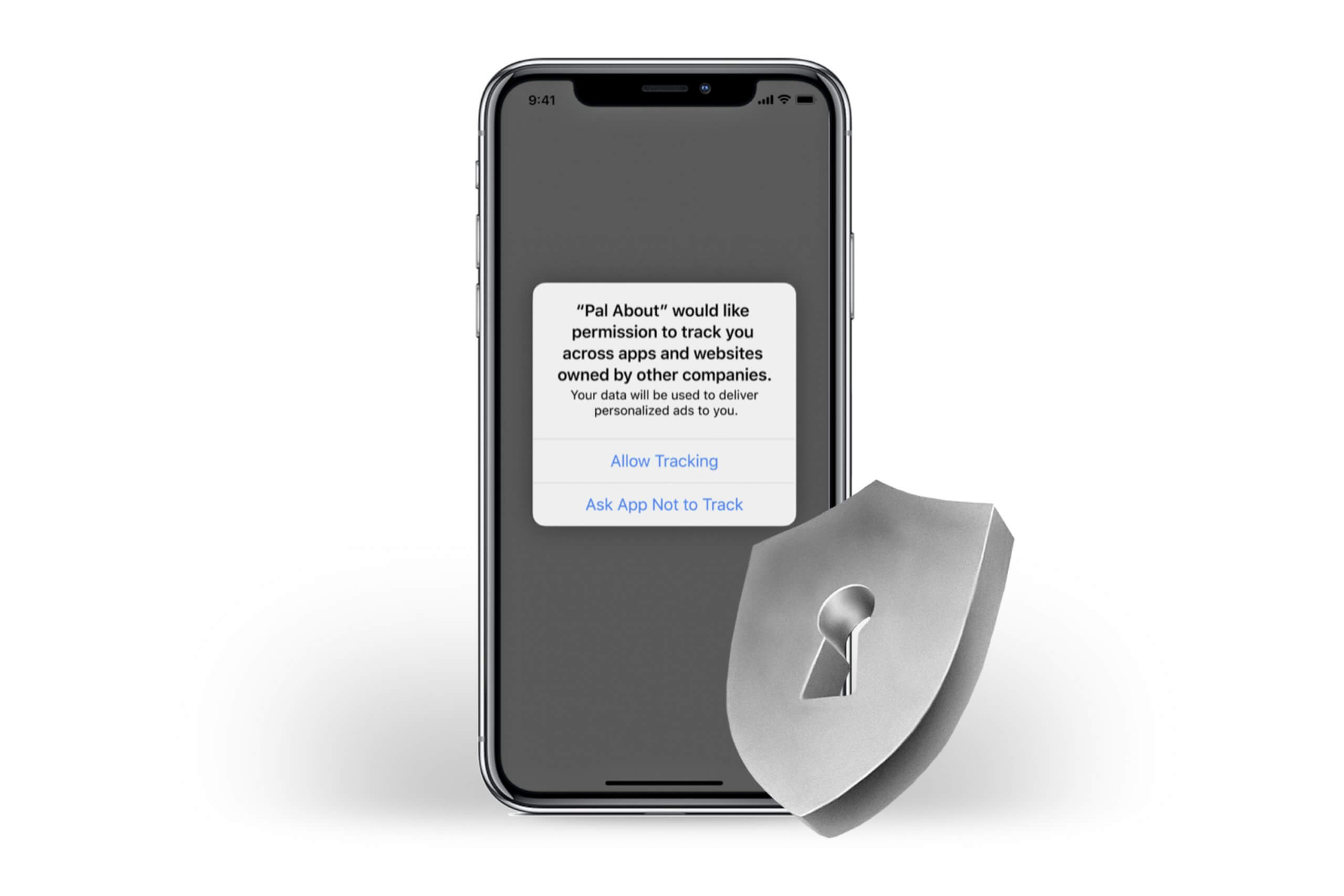 How Will The Apple iOS 14 IDFA Update Impact Advertisers