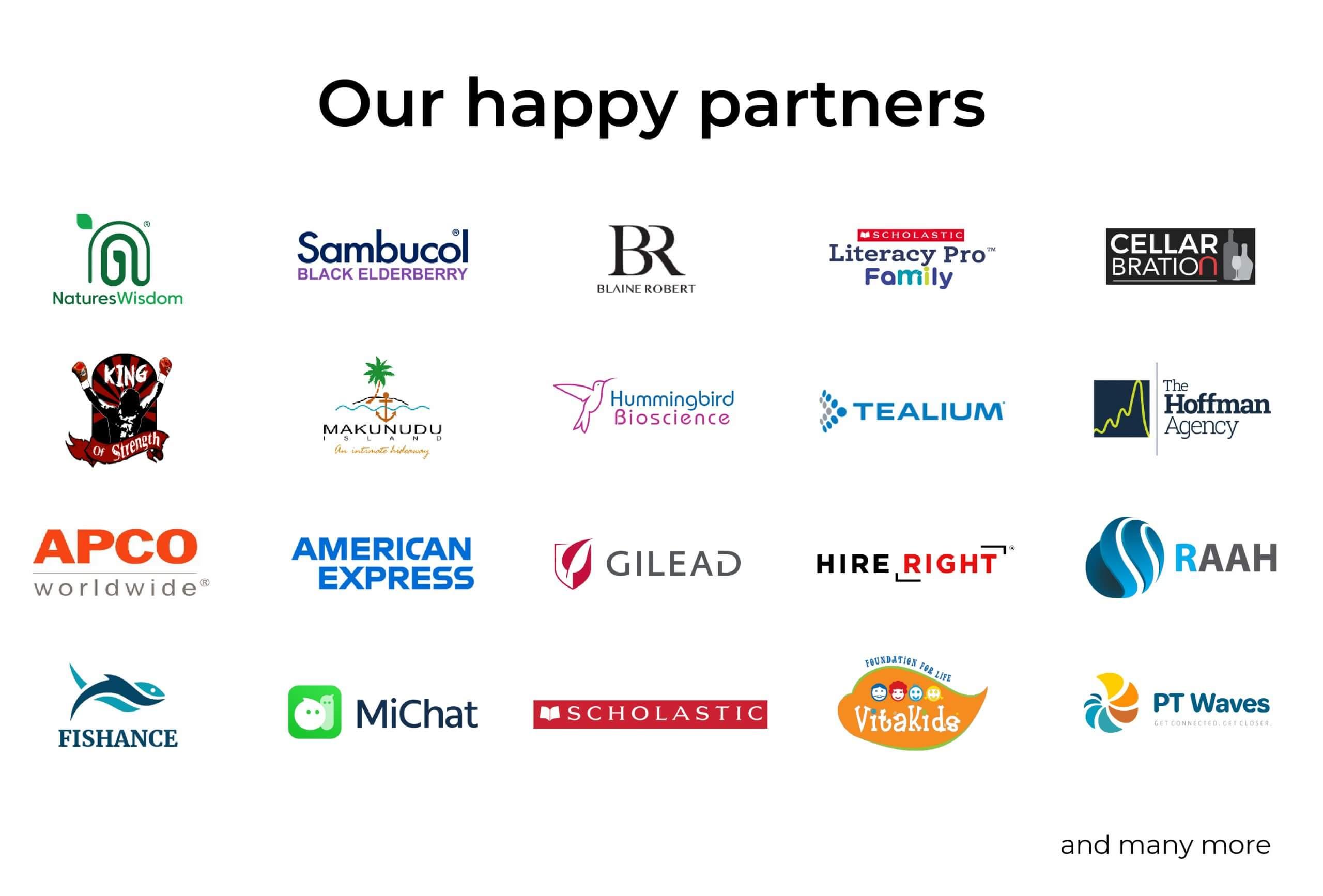 MIU-Partners