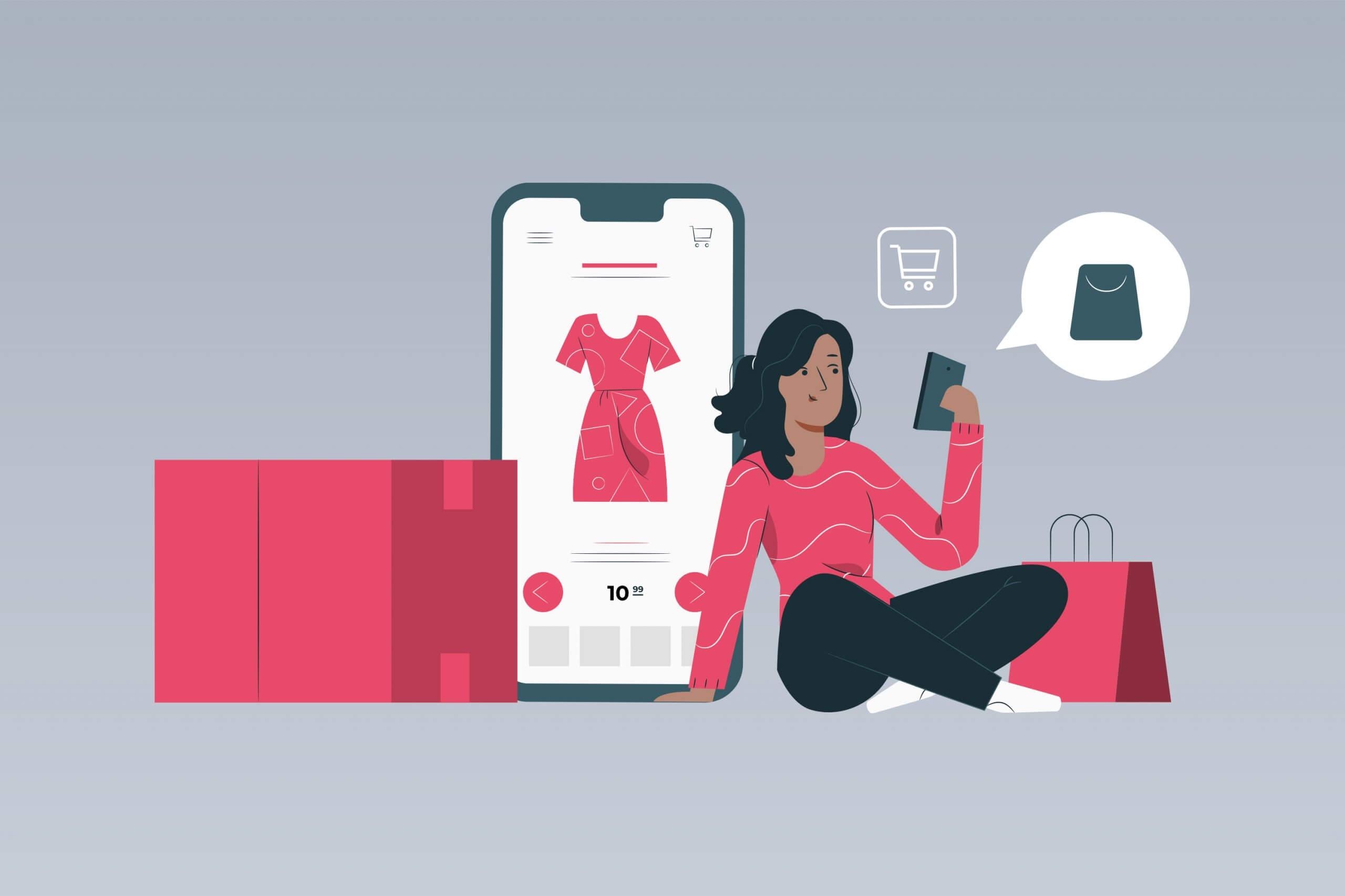 Online Shopping